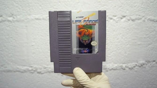 cartdrige-anni-80