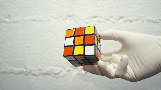 cubo-rubik-anni-80