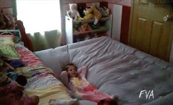 weeeeeeeeeeeeeeeeeeeeee 15 Pictures of How Not To Parent Your Kid