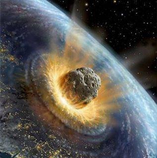 asteroi