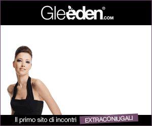 Donne e tradimenti: il luogo ideale è Gleeden.com