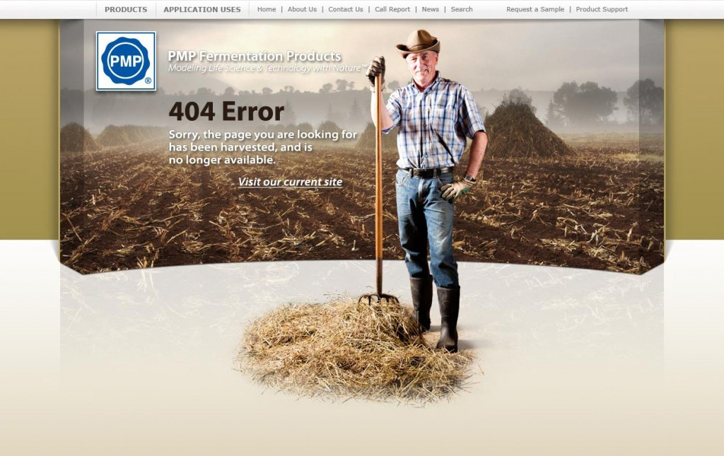pmp-branded-404-page-error