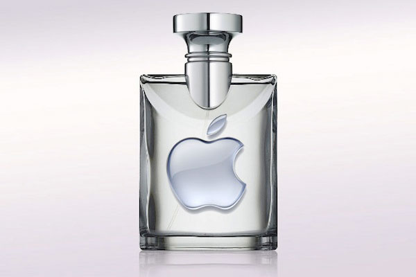 Most-Unusual-Perfume-Cologne