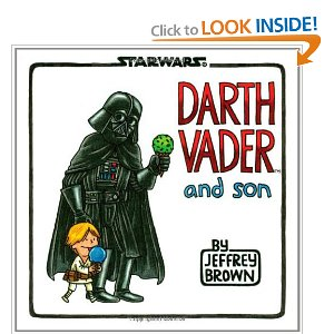StarWars-DarthVader-and-son