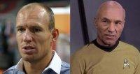Robben Picard