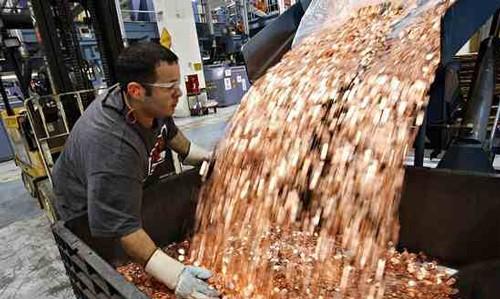 Samsung-paga-alla-apple-un-miliardo-di-multa-in-monete-da-5-centesimi