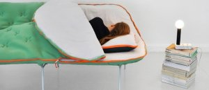 Camp-Daybed-1