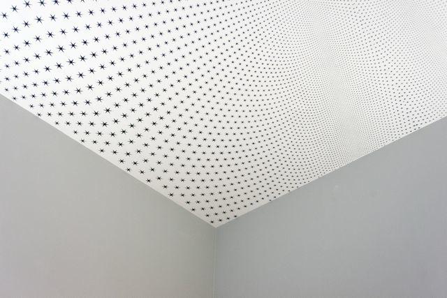 Richard Wright Rijksmuseum Commission1_copyright Vincent Mentzel
