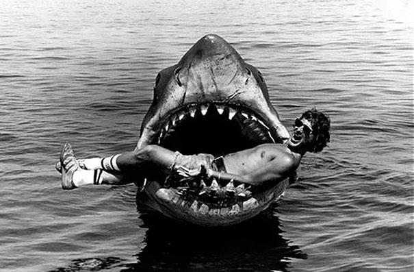 lo-squalo-2-dietro-le-quinte