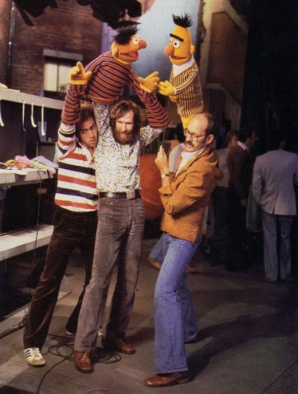 muppet-movie-1-dietro-le-quinte