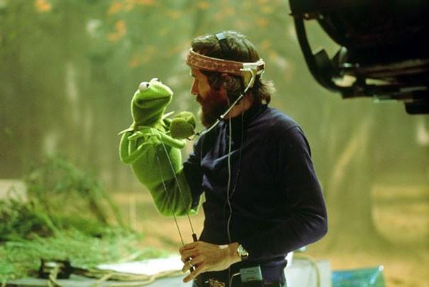 muppet-movie-2-dietro-le-quinte
