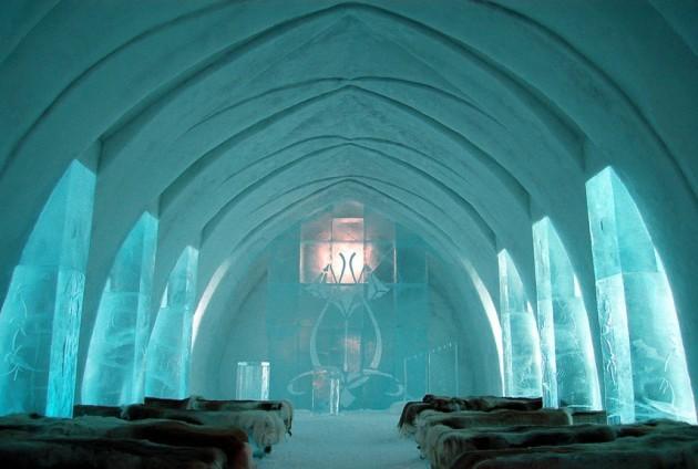 hotel-strani-mondo-ghiaccio