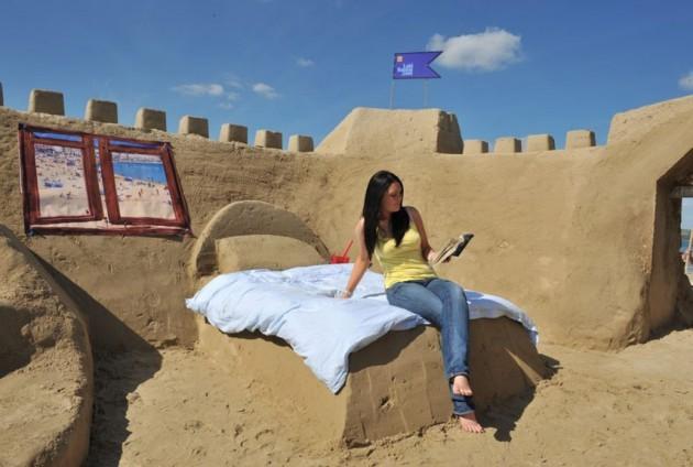 hotel-strani-mondo-sabbia