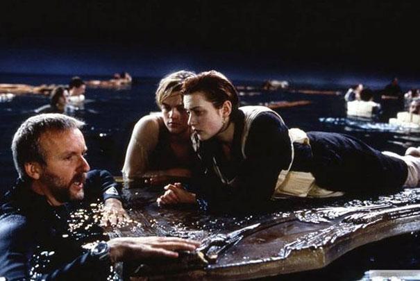 titanic-2-dietro-le-quinte