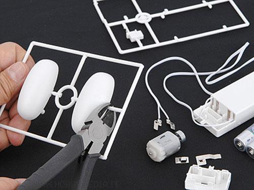 vibratore-kit-11