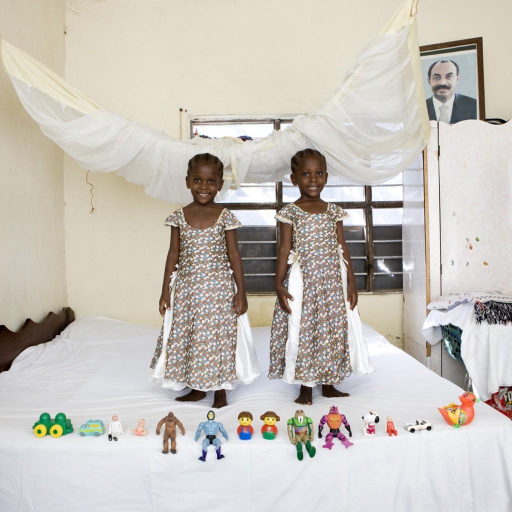 Arafa e Aisha Aman Zanzibar