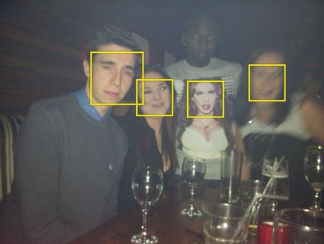 facial-recognition-fail-0