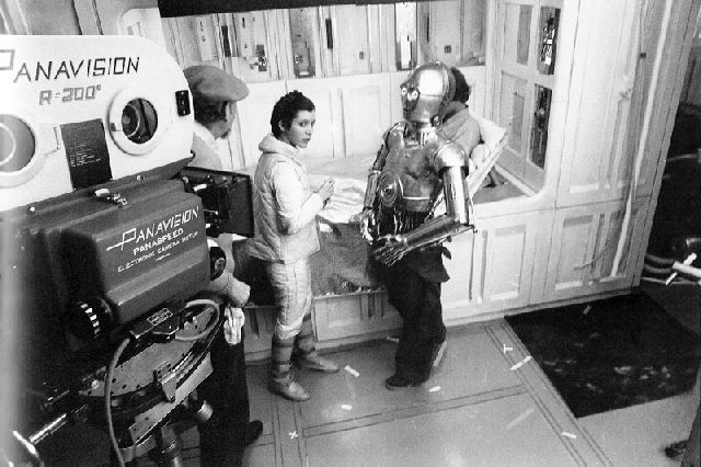 guerre-stellari-star-wars-backstage-5