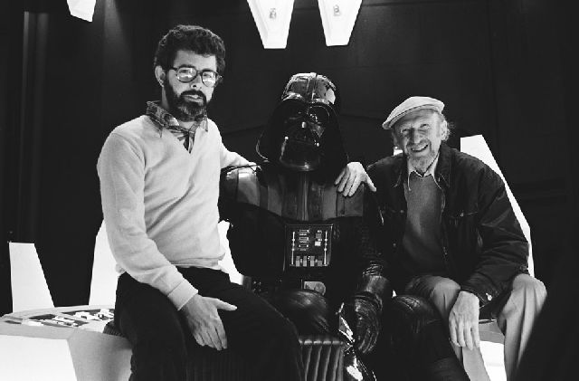 guerre-stellari-star-wars-backstage-dark-fenner1