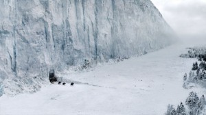 game-of-thrones-barriera-ice-wall
