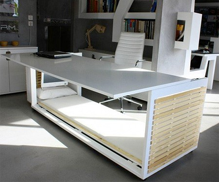 office-bed-2