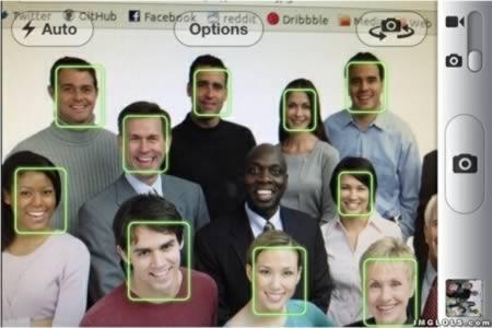 riconoscimento-facciale-3