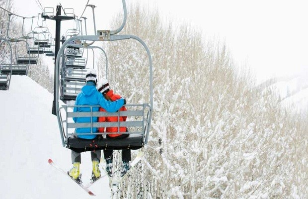 skilift_522295