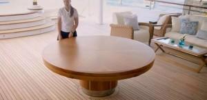 tavolo-rotondo-espandibile