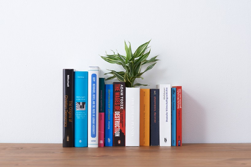 book-3