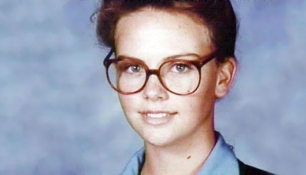 celebrities-when-they-were-young-2