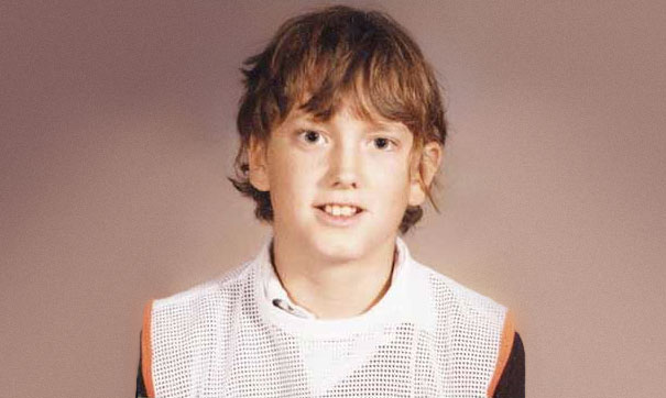 celebrities-when-they-were-young-8
