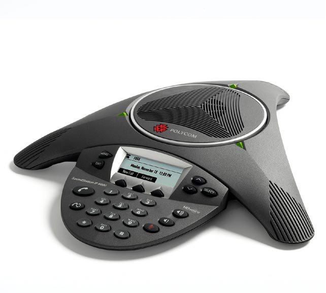 conf-call