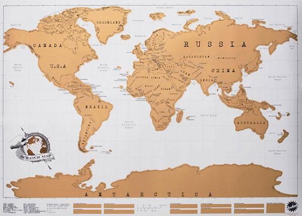 Scratch-Map-1