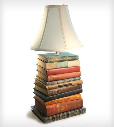 book-lamp-1371581215