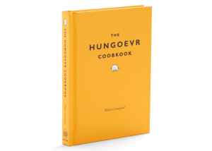 Cookbook libro