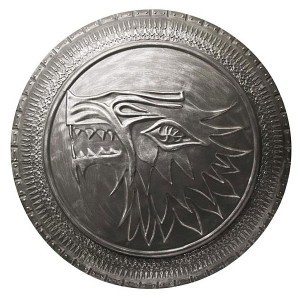 Game-of-Thrones-Stark-Shield-Limited-Edition-Prop-Replica