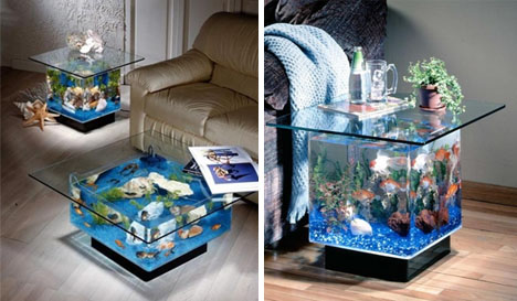cool-coffee-table-fish-tanks