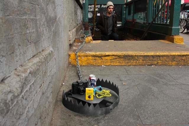 hipster-trap-20110316-234958