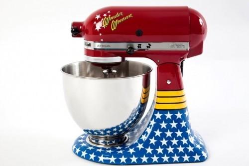 kitchen-aid-500x333