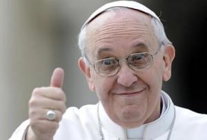 papa-francesco-americani