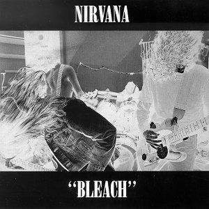 Bleach-nirvana