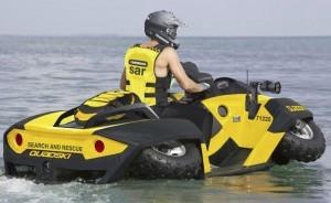 quadski-quad-motoacqua