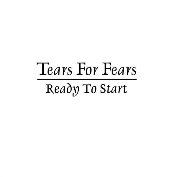 Tears-For-Fears-