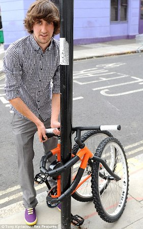 bicicletta-snodabile