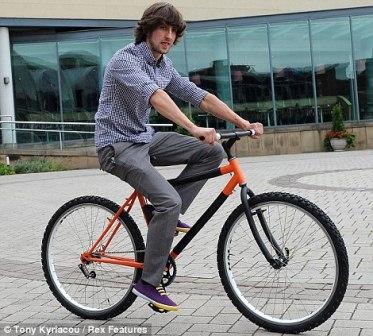 bicicletta-snodabile_1