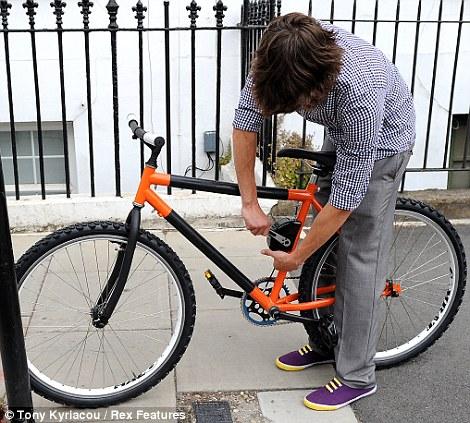 bicicletta-snodabile_2