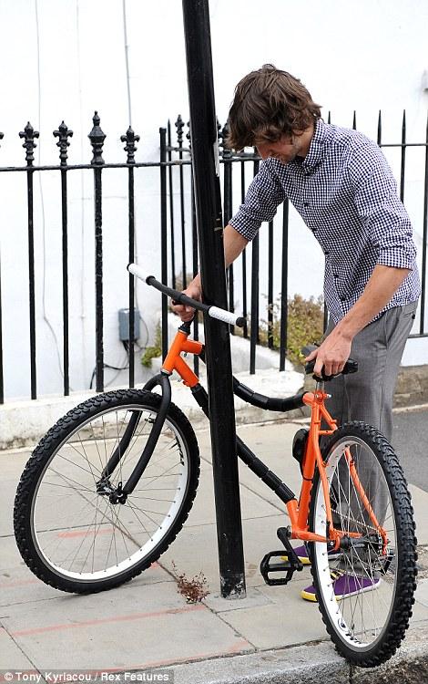 bicicletta-snodabile_3