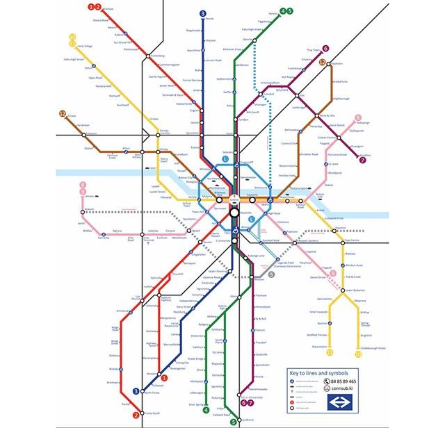 conneaut_subway_1000