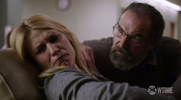 homeland-terza-serie-brody-claire-danes