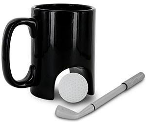 mini-golf-mug-300x250